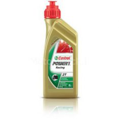 OLIO CASTROL POWER1 RACING 2T LT.1