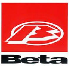 LEVA FRENO ANTERIORE BETA RR 2T-4T