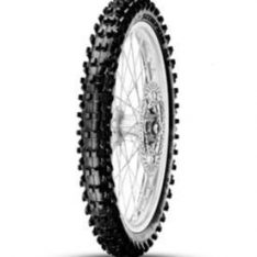 PIRELLI SCORPION MX MID SOFT 32 80-100-21