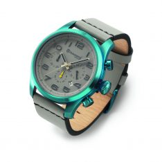 OROLOGIO CHRONO WATCH HUSQVARNA