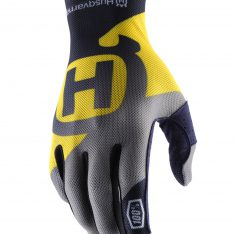 GUANTO HUSQVARNA CELIUM RAILED GLOVES 2017