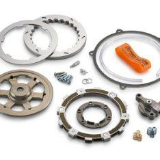 FRIZIONE AUTOMATICA REKLUSE HUSQVARNA TE-TC 250-300 FC-FE 250-350-450-501 17-18