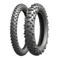 PNEUMATICO 140/80-18 MICHELIN ENDURO MEDIUM FIM