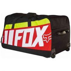BORSONE FOX 180 CREO ROLLER GB