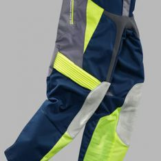 PANTALONE RAILED PANTS HUSQVARNA 2018