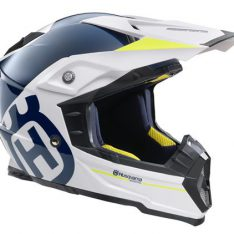 CASCO MINICROSS KIDS RAILED HUSQVARNA 2018