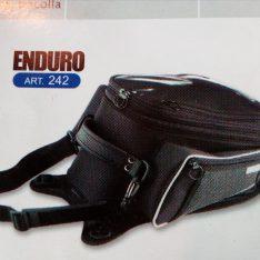 BORSA FAMSA FA 242 T/BAG ENDURO