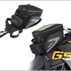 BORSA KAPPA TKB754+BASE SPECIFICA BMW 1200GS