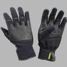 GUANTO RESTLESS MIND GLOVES HUSQVARNA