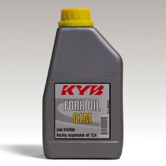08208ACC00 OLIO FORCELLA KAYABA 01M