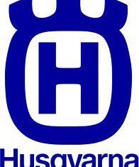 8000A7019 FILTRO OLIO HUSQVARNA TE-TC 250-310-11-13(MOTORE PICCOLO)