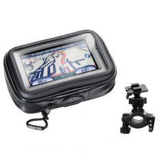 SM GPS 43