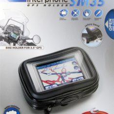 SM GPS 35