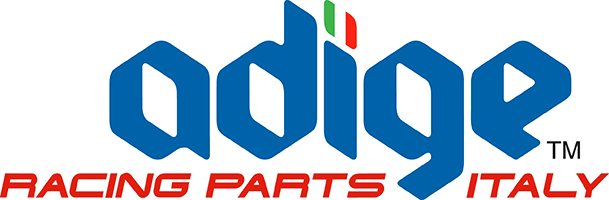Adler Adige