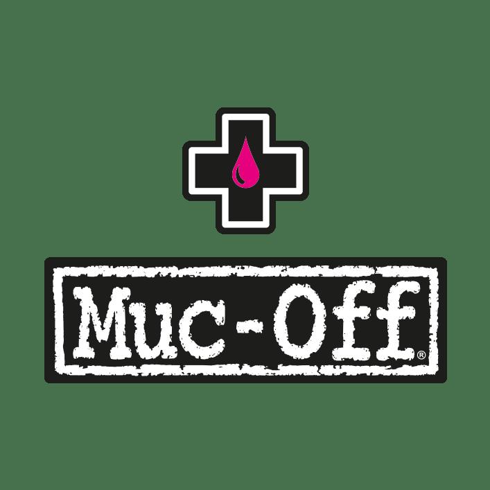 Mucc-Off
