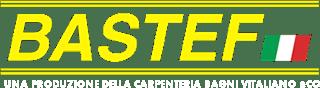 Bastef