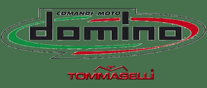 Domino tommaselli