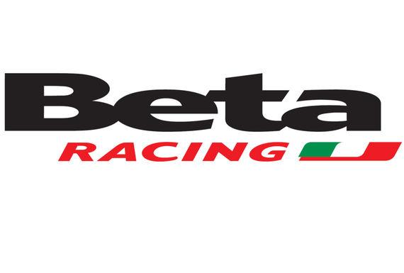 Beta Power Parts